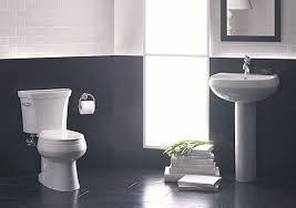 bathroom half bathroom tile ideas stylish on with regard to