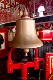 Bell Trucks
