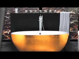 kichechef tv spot salles de bains badezimmer mandy