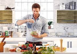 simones küchenblog beitrag männer und küche