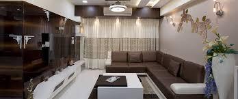 100 Home Interior Designing Top 10 Designers In Mumbai Luxury