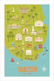 17 Best Maps Of Charleston, SC; Historical And Contemporary Images ... Coffee Bradwarthencom Where To Do Your Holiday Shopping In Charleston Whetraveler Online Bookstore Books Nook Ebooks Music Movies Toys Birdseyeviews Book Signing Blitz A Blast Picturesque View Of Historic Homes Author Office Supplies At Columbia Closings Beginwithbooks Sur Twipostcom Sc Westwood Plaza Retail Space Kimco Realty Mount Pleasant New For Sale With Greater