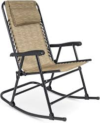 Best Choice Products Folding Rocking Chair Foldable Rocker Outdoor Patio  Furniture Beige Rustic Hickory 9slat Rocker Review Best Rocking Chairs Top 10 Outdoor Of 2019 Video Parenting Voyageur Cedar Adirondack Chair Rockers Gaming With A In 20 Windows Central Hand Made Barn Wood Fniture By China Sell Black Mesh Metal Frame Guest Oww873 Best Rocking Chairs The Ipdent Directory Handmade Makers Gary Weeks And Buy Cushion Online India