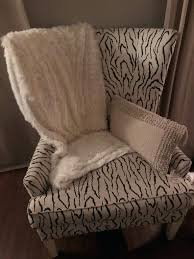 Animal Print Accent Chairs – Jitumisra.com Accent Seating Cowhide Printleatherette Chair Living Room Fniture Costco Sherrill Company Made In America Windmere Chairs Details About Microfiber Soft Upholstery Geometric Pattern 9 Best Recliners 2019 Top Rated Stylish Recling Embrace Coastal Eleganceseaside Accent Chair Nautical Corinthian Prodigy Mink Collection Zebra Print Chaise Toronto Hamilton Vaughan Stoney Creek Ontario