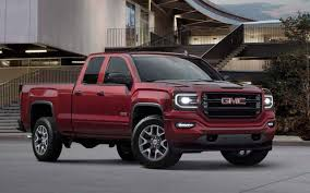 2019 GMC Sierra 1500 Concept, Specs And Changes Http://www ... New 2016 Lifted Truck Black Widow By Sca Performance Gmc Sierra 550 Horsepower Fireball Silverado Package Dringer L5p Tuner For The 72018 Duramax Real Power Is Here Z71 Alpine Edition Luxury Rocky Ridge Trucks Used 2015 2500hd For Sale Beville On Gm To Offer Clng Engine Option On Chevy Hd Trucks And Vans 2018 Canyon Driving Impressions Review Car 12681432 57l 350 Long Block Engine Jegs Allterrain Concept Unveiled Columbia Sc Our Lifted K2 Are Tough As Nails Have 2011 8lug Diesel Magazine
