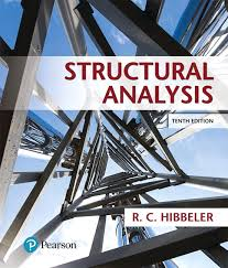 Structural Analysis 10th Edition