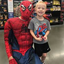 Halloween Express Rogers Ar by Search Inventory Or Check Stock At Your Springfield Walmart