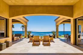 100 Malibu Beach House Sale For S Pinterest