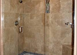 Bathtub Resurfacing Kit Home Depot by Shower Wonderful Shower Stall Bathtub Bathtub Versus Shower