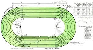 Prefabricated Rubber Flooring For Running Track TopJoySports TopJoy