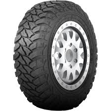 Kenda Klever Mt 33x1250r20 Tires Lt 750 X 16 Trailer Tire Mounted On A 8 Bolt White Painted Wheel Kenda Klever Mt Truck Tires Best 2018 9 Boat Tyre Tube 6906009 K364 Highway Geo Tyres Amazoncom Lt24575r16 At Kr28 All Terrain 10 Ply E 20x0010 Super Turf K500 And Assembly 15 5006 K478 Utility K4781556 5562sni Bmi Kenda Klever St Kr52 Video Testing At The Boot Camp In Las Vegas Mud Mt Lt28575r16 Kr10 20560 R16 Tubeless Price Featureskenda Tyres Light Lt750x16 Load Range Rated To 2910 Lbs By Loadstar Wintergen Kr19 For Sale Kens Inc Cressona 570