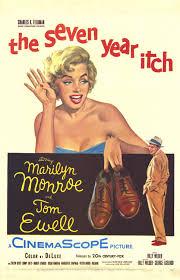 Scarface Bathtub Scene Script by Marilyn On The Set Of The Seven Year Itch Marilyn The Seven