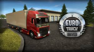 Euro Truck Driver (Simulator) #Games#Marusac#Simulation#ios | Styles ... Truck Driver 3d Next Weekend Update News Indie Db Indian Driving Games 2018 Cargo Free Download Download World Simulator Apk Free Game For Android Amazoncom Trucker Parking Game Real Fun American 2016 For Pc Euro Recycle Garbage Full Version Eurotrucksimulator2pcgamefreedownload2min Techstribe Buy Steam Keyregion And