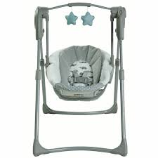 Graco Slim Spaces Compact Baby Swing - Humphry Trade Dont Toss Target Hosting Car Seat Tradein Nursery Today December 2018 By Lema Publishing Issuu North Carolina Tar Heels Lilfan Collegiate Club Seat Premium East Coast Space Saver Cot With Mattress White Graco 4 In 1 Blossom High Chair Seating System Graco 8481lan Booster Seat On Popscreen High Back Vinyl Chair Gotovimvkusnosite Pack N Play Portable Playard Ashford Walmartcom Walmart Babyadamsjourney Recalls Spectrum News Baby Acvities Gear