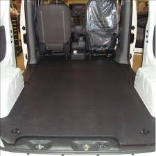 Legend Fleet Solutions HD UltraGrip Floor Mats For Nissan NV200 ... Amazoncom Motortrend Flextough Rubber Floor Mats Liners Mega Bdk Real Heavyduty Metallic For Car Suv And Truck All Realtree Mint Front Camo John Deere Heavy Duty Vinyl 31 In X 18 Mat0326r01 Fitted Mat Set Frontrear 42018 Chevrolet Unique Laser Cut The Ignite Show Queen Caridcom Exclusive Truck Floor Mats Fits Mercedes Actros Mp3 Bm 0934 40 Images Collection Home Fniture 70901 1st Row Black 35 Ford Tp3z Ozdereinfo Weather Mt713 3piece Or