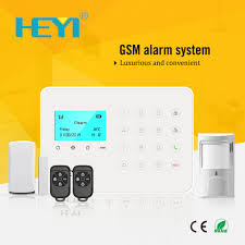 Wired Alarm Auto Dialer, Wired Alarm Auto Dialer Suppliers And ... Voip Clean Phone Brand Gaitronics Pbx Telephone Systems 3cx System In Cyprus Nextalarm Home Security Abn Adaptor Installation Video Youtube Silencing The Verizon Battery Alarm 7 Steps Melbourne Best Security Cameras Alarms Voip How To Build Wireless Alarm System Detroit Information On Home Systems For Buy S02d Fortress Wireless Kit Qolsys Iq Panel 2 Lte 31 Patent Us240086093 Monitoring Honeywell Vista20p Line