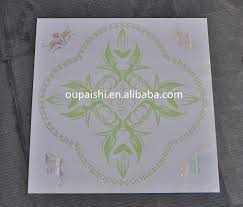 4x8 Ceiling Light Panels by Rv Ceiling Panels Rv Ceiling Panels Suppliers And Manufacturers