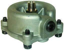 14245 - Automatic Air Tank Drain Valve – Nick's Truck Parts 1932 Ford Roadster All In The Family Hot Rod Network 4g63 Isuzu Pup Truck Worlds Faest Nick Stack Supercut Abraham Buick Gmc In Elyria Serving Avon North Olmsted 14245 Automatic Air Tank Drain Valve Nicks Parts 9216ea Angle Mount Anodized Gladhands 4da1 Series Trucks Workshop Manual Internal Combustion Engine 1996 Project Page 2 Enthusiasts Forums 14243 Dryer Cartridge Adsp Style Includes Seal Rings Hill Top Travel And Tour Summary Wanderings Current Inventorypreowned Inventory From Diesel Mobile Auto Body Paint Sixyear Build On This Beautiful 1953 Is Finally Complete