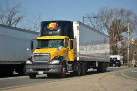 100 Estes Express Trucking Ltltrucks Lines