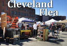 The Cleveland Flea   Local Area Attractions   Pinterest   The ... Pastativo Cleveland Food Trucks Roaming Hunger Frogs Tacos And Balls All In One Place Akron Food Trucks Cleveland Page 2 Northcoast Promotions Inc Adorning Metal Custom Built Bank Truck Greaterclevelandfoodtruck Vti Cockys Bagels Walnut Wednesday Summer Tour 2014 Zydeco Bistro Partners Riley Corned Beef Company Feeds Commercial District Advisor The Growth Of Fired Up Taco Spices Things Up Lakewood Clevelandcom