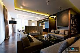 100 Warsaw Apartments Lazienki Park Luxury Apartment Poland The
