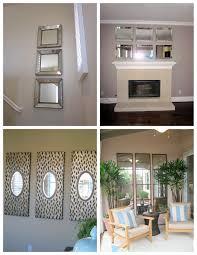 Alluring 10 Home Goods Wall Art Decorating Design Wall Art