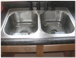 homemade drano for kitchen sink sink and faucet home