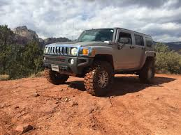 2007 GMC Hummer H3 For Sale By Owner In Sedona, AZ 86336 Hummer Envision Auto Calgary Highline Luxury Sports Cars Suv H3t Crew Cab Package Sunroof Heated Seats 2009 H2 Sut Overview Cargurus Chevy Trucks For Sale In Jerome Id Dealer Near Twin 2010 Hummer Photos Specs News Radka Blog Gm H1 H3 Wallpapers 062010 Black Led Neon Tube Tail Light Brake Signal Alpha 53l V8 Recall Alert 092010 Amazoncom Maisto Rc 124 Scale Radio Control Vehicle Reviews Price And Car Driver