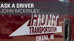 Ask A Driver Of The Month... John McKinley - YouTube Thrift Trucking Mckinley Best Image Truck Kusaboshicom Mckinley School Discussed The Spokesmanreview Amazoncom Semi Ornament Home Kitchen Billhustonblog Photos Trucks Bring Leachate From Senaca Meadows National Road Safety Partnership Program Calls For Truck Safety Contact Us Bjg 2008 Sterling Lc Glider Ta Truck Tractor Day Cab Vin Tbd Shortcut Rd Conway Sc Mls 15950 And