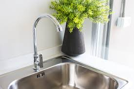 American Standard Kitchen Faucet Leaking At Base by Best Kitchen Faucet Reviews Complete Guide 2017
