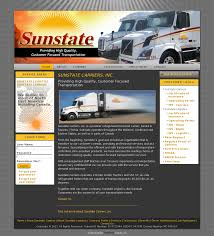 Sunstate Competitors, Revenue And Employees - Owler Company Profile Sunstate Equipment Mkn 2 Youtube Odessa Trucking Jobs Best Image Truck Kusaboshicom 2017 Arizona Association Leadership Conference Trucks On American Inrstates Cra Inc Landing Nj Rays Photos Page 124 Florida Water Solids Separation By Dewatering And Dehumidification Fta Blog Competitors Revenue Employees Owler Company Profile Schilli Transportation News 2010
