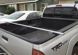 WA6PZB: DIY Tacoma Bed Rack Build Diy Wood Truck Rack Diy Pdf Plans A Bench Press Ajar39twt Pvc Texaskayakfishermancom Popular Car Top Kayak Rack Mi Je Bed Utility 9 Steps With Pictures Rooftop Solar Shower For Car Van Suv Or Rving Ladder Truck 001 Wonderful Ilntrositoinfo Tailgate Bike Pad Elegant Over Android Topper Pin By Libby Dunn On Tacoma Pinterest Hitch Bed Mounted Bike Carrier Mtbrcom Bwca Home Made Boundary Waters Gear Forum