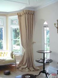 Bed Bath Beyond Drapes by Bed Bath And Beyond Tucson Experience The Beauty And Gaiety Bed
