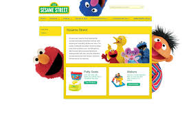 Brent Borhauer - Sesame Street Website Development Kolcraft Sesame Street Elmo Adventure Potty Chair Ny Baby Store Hot Sale Multicolored Products Crib Mattrses Nursery Fniture Sesame Street Elmo Adventure Potty Chair Youtube Begnings Deluxe Recling Highchair Recline Dine By Best Begnings Deluxe Recling High By For New Deals On 3in1 Translation Missing Neralmetagged Amazoncom Traing With Fun Or Abby Cadaby Sn006