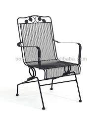 home design stunning mesh outdoor furniture slingback patio