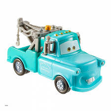 Elegant Mater Tow Truck Toddler Bed - Pagesluthier.com Real Life Mater Tow Truck Youtube Coloring Pages 2766016 The Images The Beloved And Unforrgettable January 2017 1955 Chevy Chevrolet N 4100 Series Tow Truck Towmater Wrecker Amazoncom Lego Duplo Cars Maters Yard 5814 Toys Games Voiced By Larry Cable Guy Flickr Its A Disney Toe Trucks Accsories And Of Mater From Cars Old From Movie Clipart At Getdrawingscom Free For Personal Use