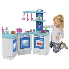 cuisine enfant ecoiffier cuisine modulable la grande récré vente de jouets et jeux