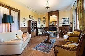 chambre d hote albi centre chambre d hote albi centre lovely grand hotel d orléans albi hd