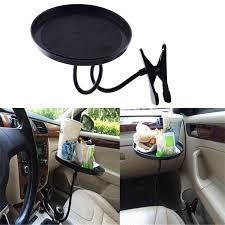 si e auto pivotant 360 360 degrés nouvelle voiture auto pivotant clip mount holder boisson