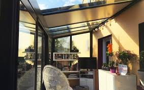 maison confort avis design veranda akena limoges 33 14430334 maison exceptionnel