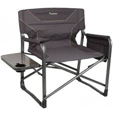 Kaufmann Director Titan Chair 8 Best Heavy Duty Camping Chairs Reviewed In Detail Nov 2019 Professional Make Up Chair Directors Makeup Model 68xltt Tall Directors Chair Alpha Camp Folding Oversized Natural Instinct Platinum Director With Pocket Filmcraft Pro Series 30 Black With Canvas For Easy Activity Green Table Deluxe Deck Chairheavy High Back Side By Pacific Imports For A Person 5 Heavyduty Options Compact C 28 Images New Outdoor