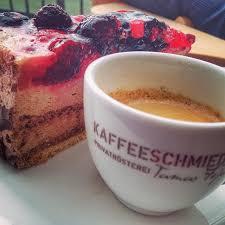 kaffeeschmiede instagram posts gramho