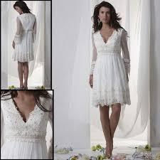 ivory long sleeves short dress dresses dressesss