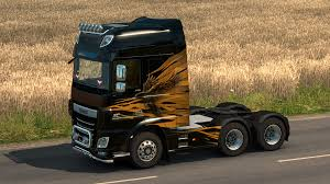 Euro Truck Simulator 2 - Raven Truck Design Pack On Steam Steam Community Guide Ets2 Ultimate Achievement Everything You Need To Know About Customization In Forza Horizon 3 American Truck Simulator On Pixel Car Racer Android Apps Google Play 3d Highway Race Game 100 Dodge Ram Build Your Own 1989 50 The Very Best Euro 2 Mods Geforce Review Gaming Nexus Game Mods Discussions News All For A Duck Moose Raven Design Pack