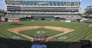 Free Baseball: Oakland A's Expect Full House Of 65,000 For Giveaway Game Monster Jam Tickets Buy Or Sell 2018 Viago Saturday February 16 2019 700 Pm At Oakland 82019 Truck Schedule And Rewind Facebook Will You Be My Monster Jam Valentine Gentle Reader Trucks Monster Truck Just A Little Brit 1on1 With Grave Digger Driver Jon Zimmer Nbcs Bay Area Here Come The Monsters East Express Returns To Oakndalameda County Coliseum This Weekend Gruden Returning As Head Coach Of Raiders Again On Twitter Matt Pagliarulo In Jester Flipping His