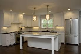 White Country Kitchen Design Ideas by Modren Black And White Country Kitchen Design Ideas Kitchen Design