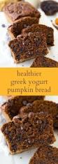 Pumpkin Guacamole Throw Up Buzzfeed by 39 Best Halloween Recipes Images On Pinterest Halloween Recipe