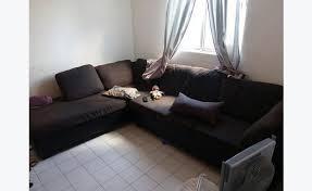 pouf canapé canapé d angle pouf meubles et décoration la réunion