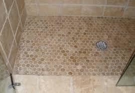 Menards Septic Drain Tile by Shower Base For Tile Full Size Of Bathroom2 Redi To Tile Shower