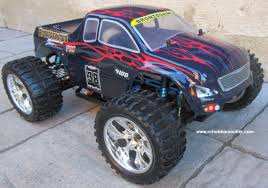 RC Brushless Electric Truck 1/10 Scale PRO LIPO 2.4G 4WD 88050 ... Sergios Tires Automotive Repair Shop Chino Valley Arizona Mobile Mechanic Tempe Az 24 Hour Auto Truck Accsories In Phoenix Access Plus Total Pros On Twitter 2015 Chevrolet Silverado 2500hd Best Towing Service San Tan Some Of The Work We Do Lift Kits Tires Wheels Auto Repair Yelp Diesel Technical School Avondale Uti How To Become A Driver 13 Steps With Pictures Wikihow Taco Tuesday Toyota Tacoma Toyotires Extreme Trucks From 2016 Overland Expo In Gallery Via Motors Introduces Solarpowered Bed Covers
